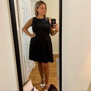 Little Black Dress Gap